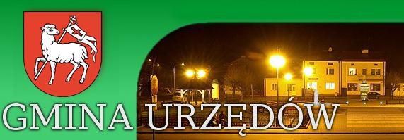 wwwurzedow