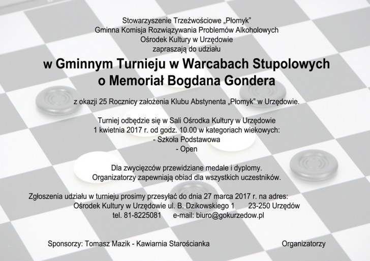 warcaby_m