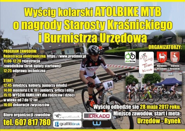 PlakatA3_Urzędów_MTB_28.05.2017