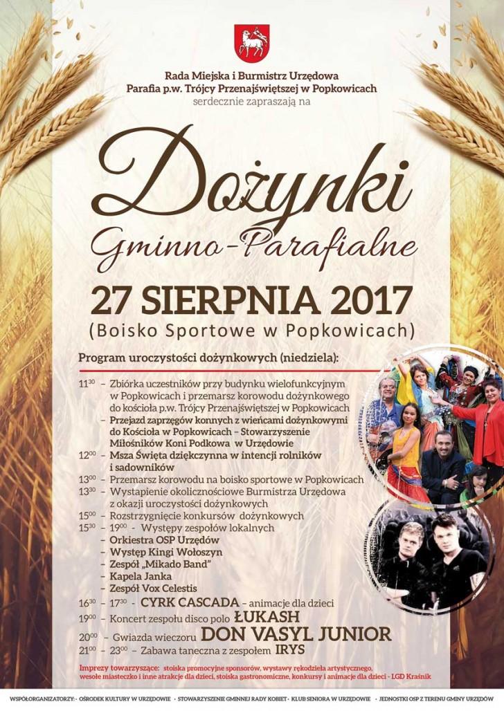 plakat_urzedow_dozynki_2017_m