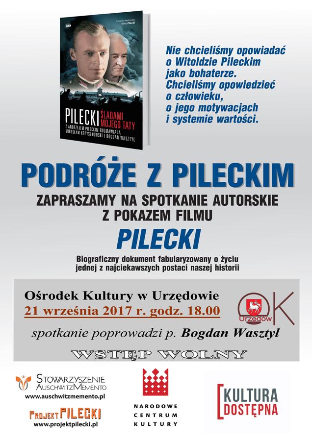 PODROZE_Z_PILECKIM_plakat.cdr