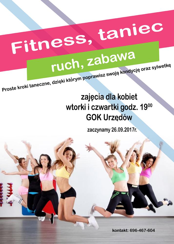 fitness_m